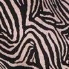 noční košile 102 zebra 3