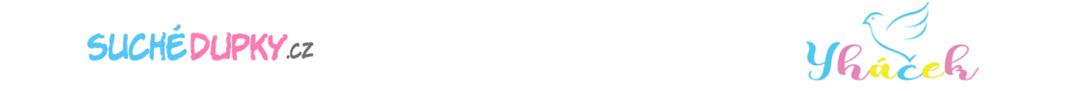 Suché dupky