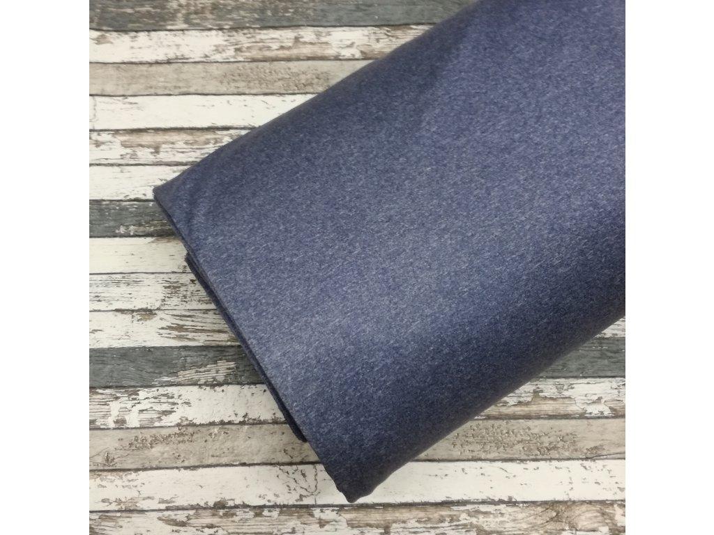 11311 1 softshell zimni tmave modry melir
