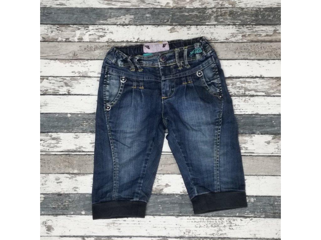 Dětské kalhoty zn. Vingins