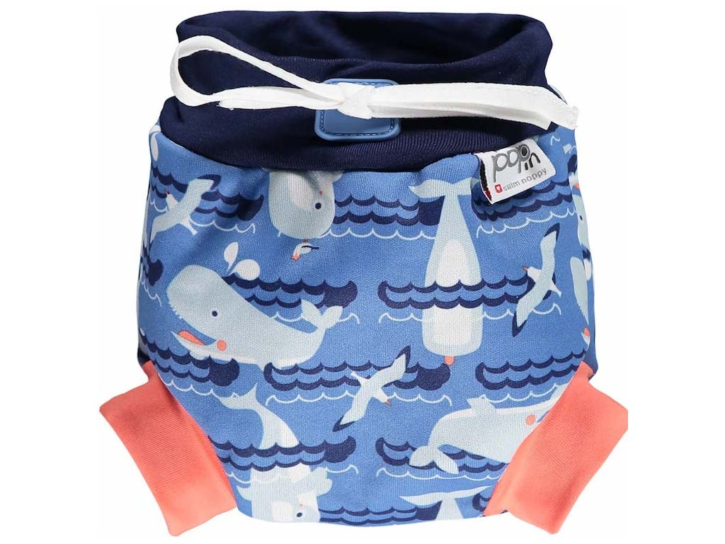 50118634 Close Pop in Swim Nappy Whale Front 1000x1000 (kopie)