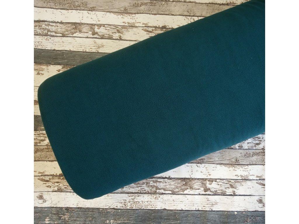 Fleece antipiling, 190 g, meadow, 613