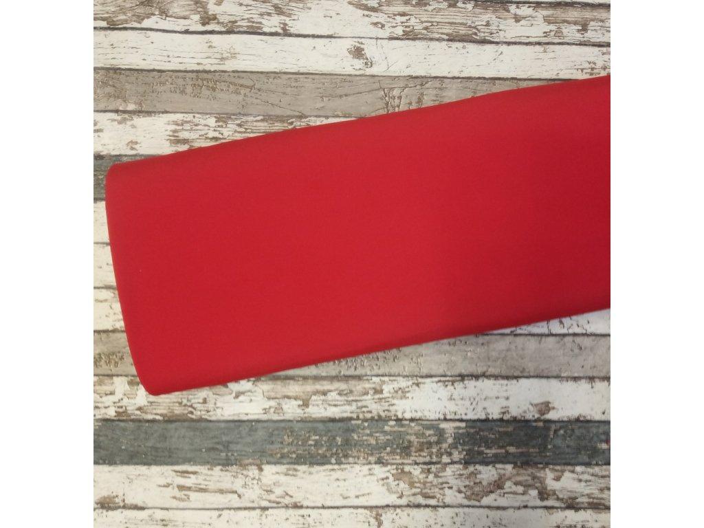 23193 softshell zimni cerveny 59