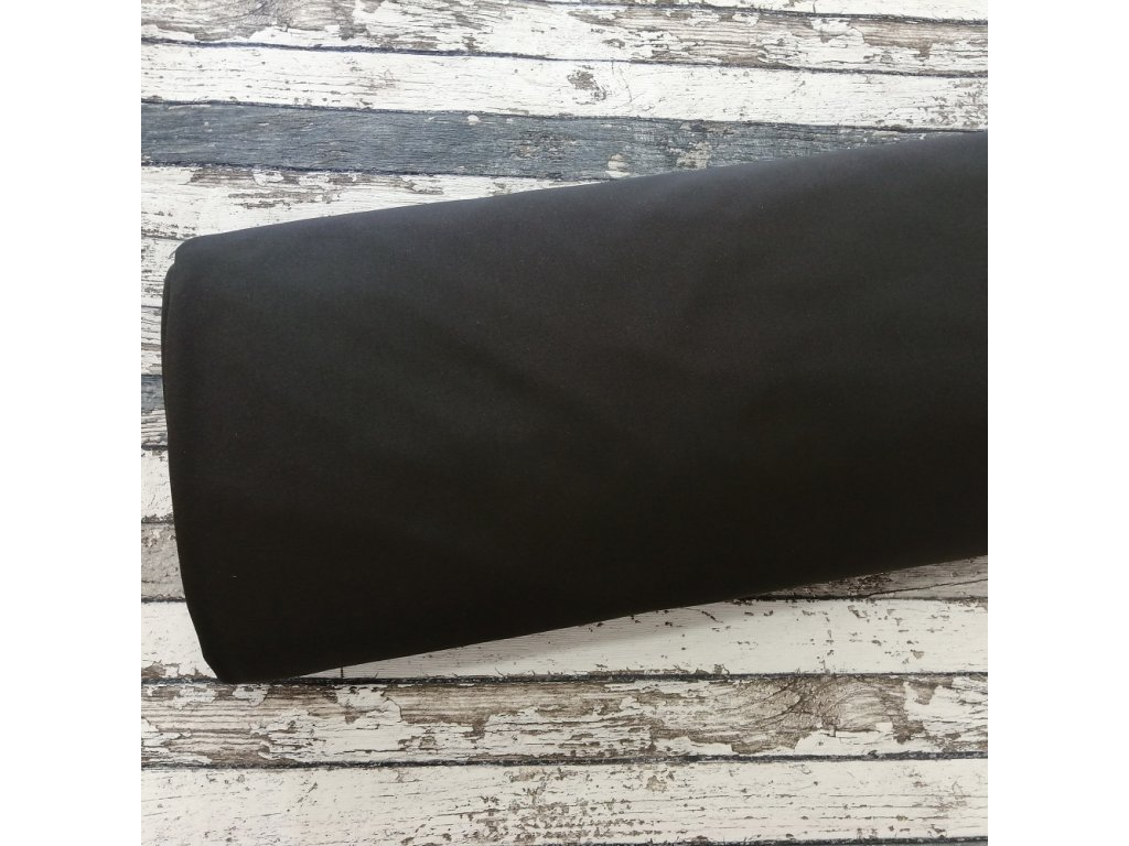 Softshell zimní, temně khaki, 532