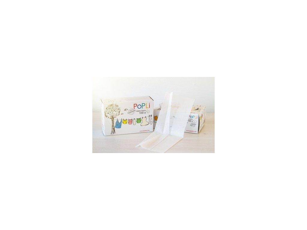 baa1531c0aca9d0170c85d626e316a76 natural kids cloth diapers