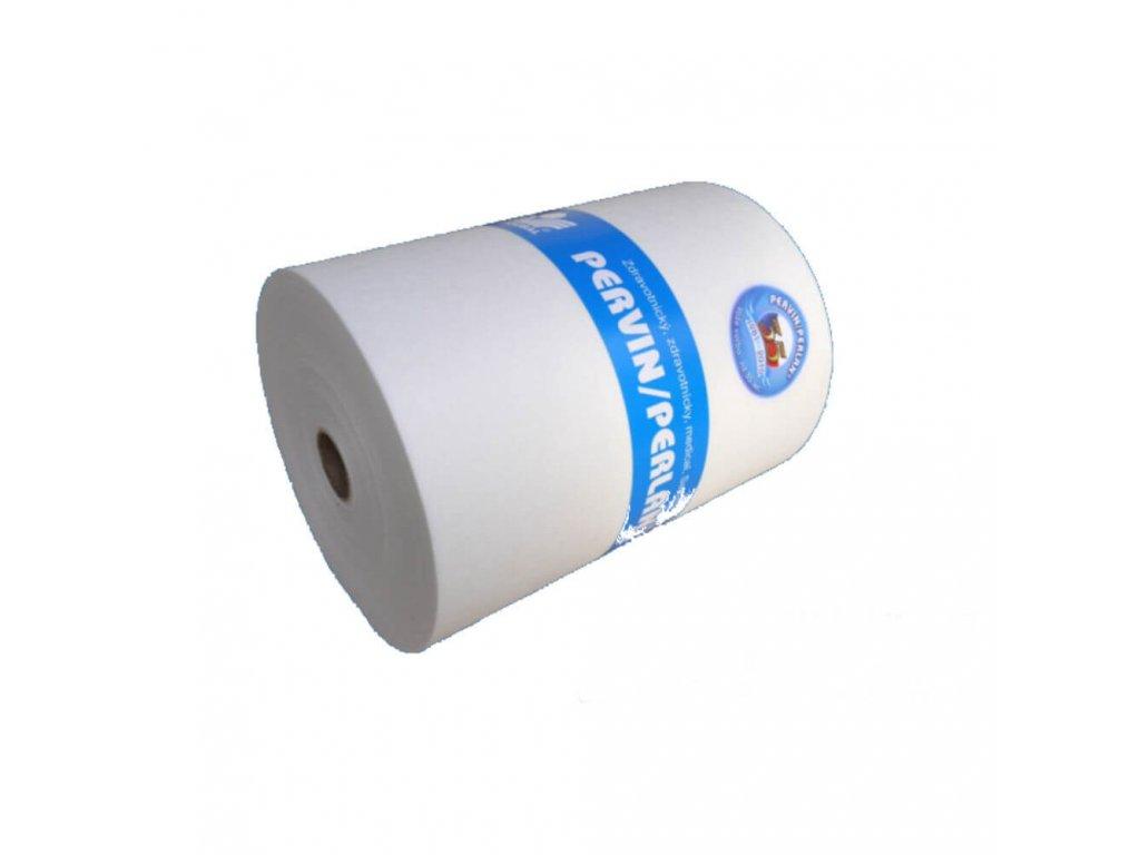 perlan netkana textilie v roli s perforaci 30x30 cm 400 utrzku 2195215 1000x1000 fit