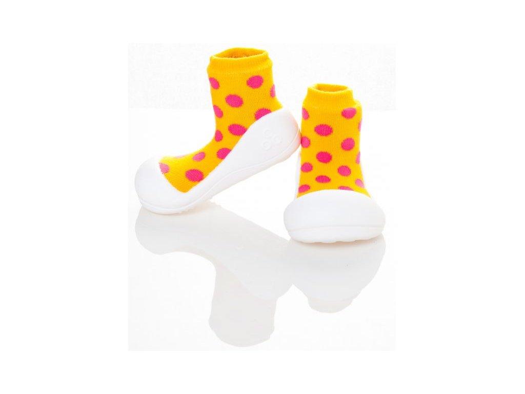 polka dot yellow 1400664522 800x600 ft
