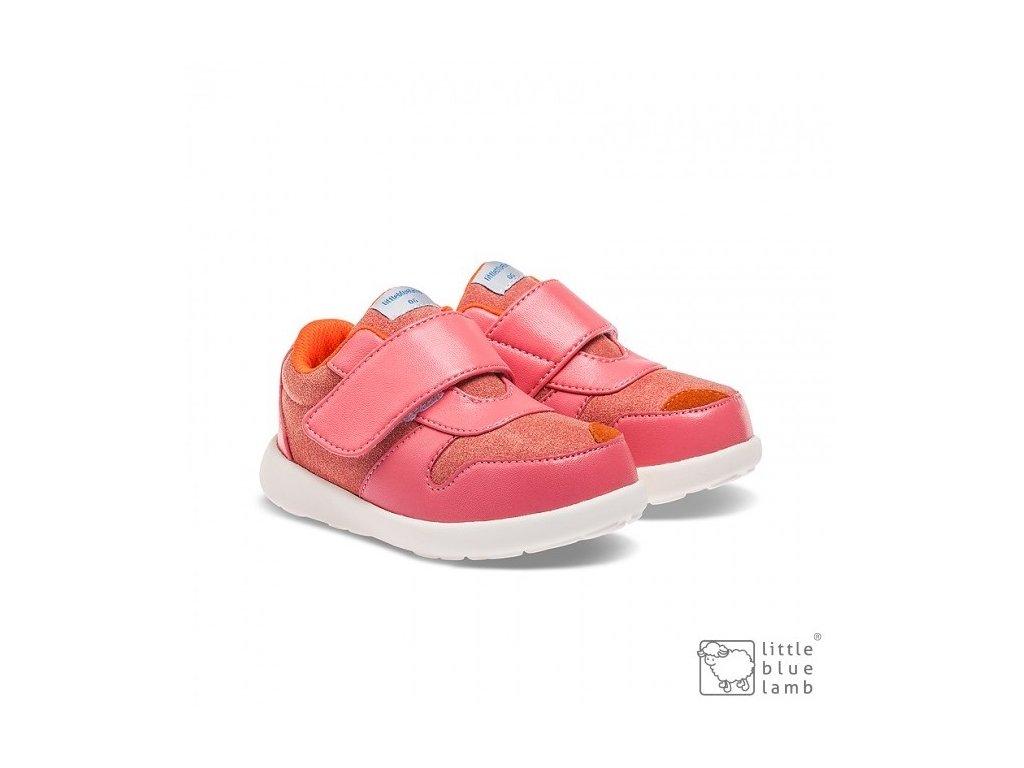 trixy pink