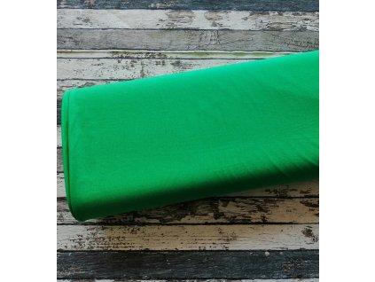 Plavkovina, zelená 025