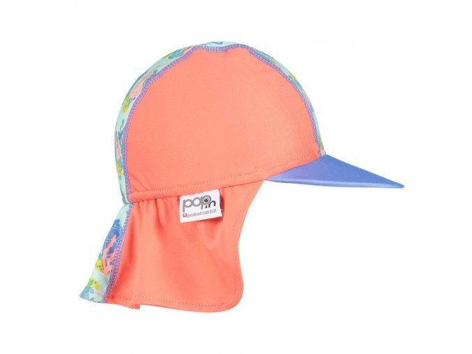 50139635 Close Pop in Sun hat Turtle Side 1000x1000