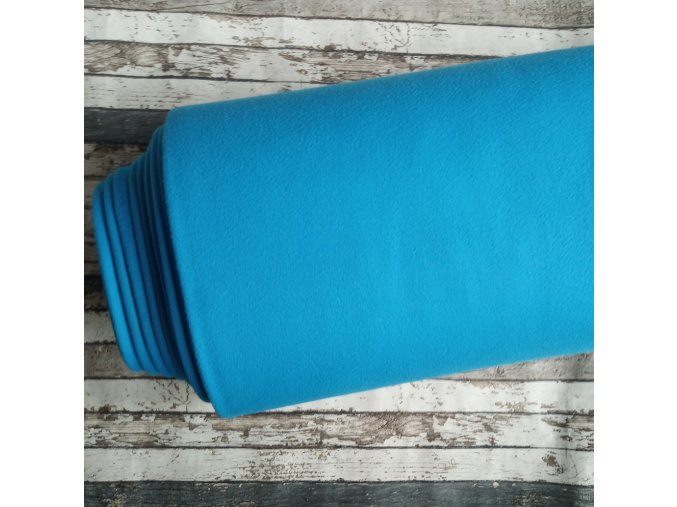 Fleece antipiling, 300 g, 570