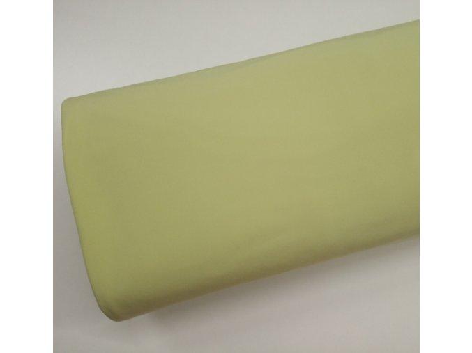 23657 softshell zimni zelenkava 729
