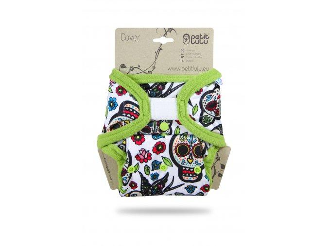102008 Mexicke lebky na bile svrchni kalhotky sz scaled