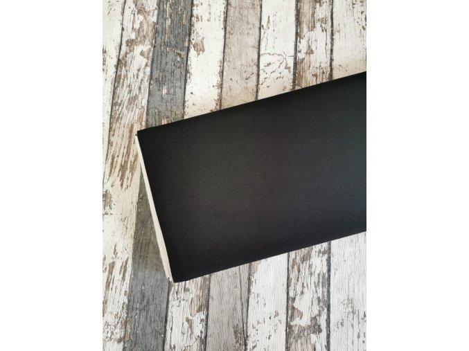 Úplet černý, 170 g