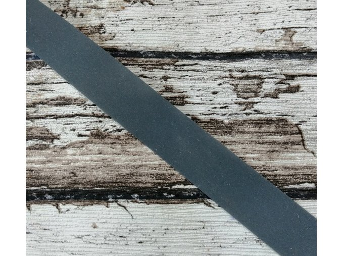 Reflexní popruh, 15 mm