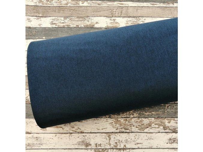 28211 2 softshell zimni zihany modry