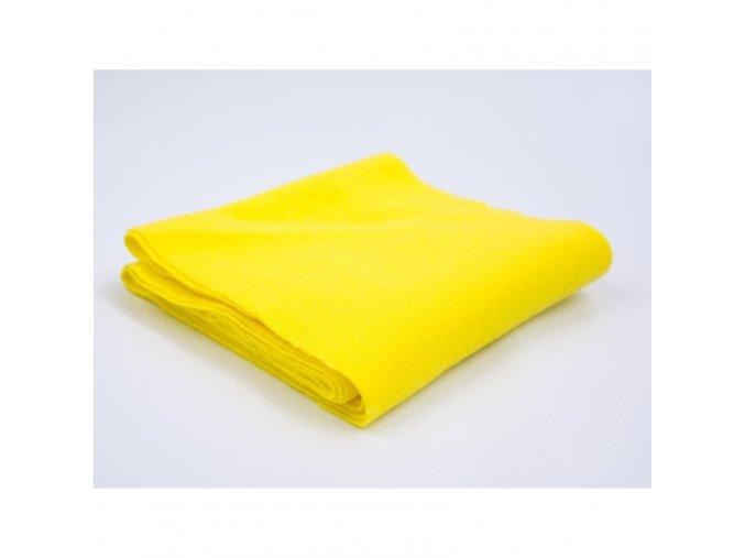 citron neon