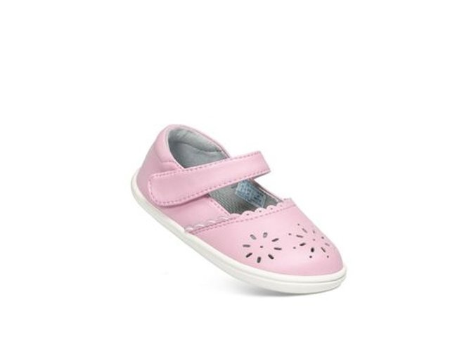 blache pink 423.thumb 407x370