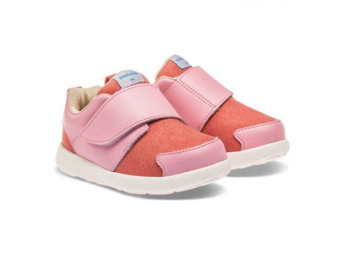 taylor pink