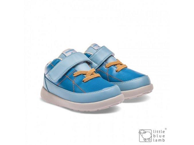 timi blue