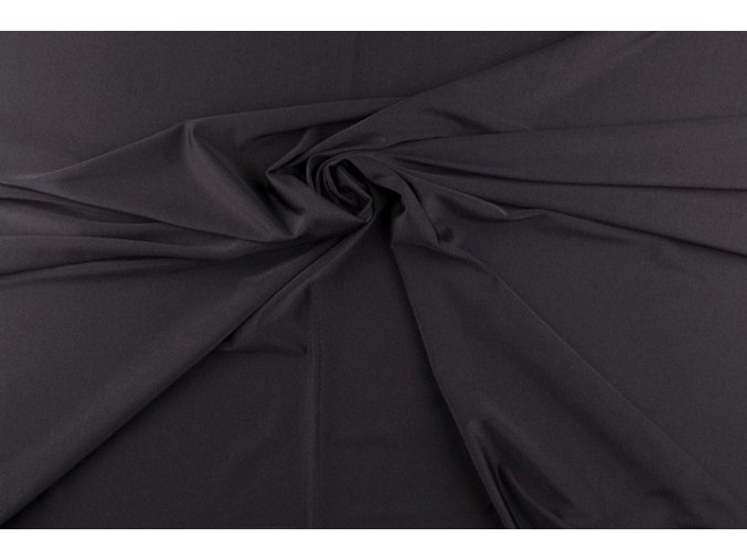 Plavkovina, černá 069