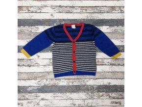 Chlapecký svetr H&M