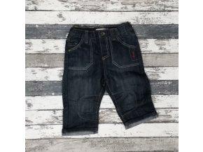 Dětské kalhoty Obaibi
