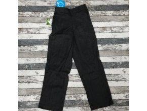 Společenské kalhoty zn. Palvini