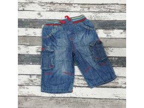 Dětské kalhoty zn. Cherokee