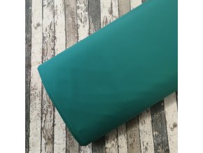 Softshell letní, tmavě zelený