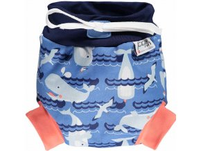 50118634 Close Pop in Swim Nappy Whale Front 1000x1000 (kopie)