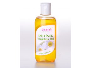 20130313095056 delfinek 100ml web