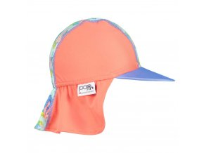 50139635 Close Pop in Sun hat Turtle Side 1000x1000