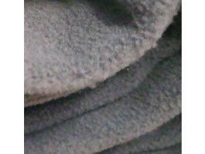Fleece antipiling, 240 g, 72