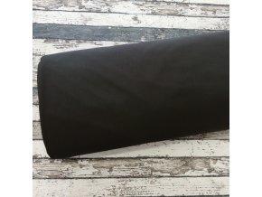 Softshell zimní, temná khaki, 532