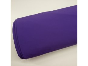 Softshell zimní, fialová, 780