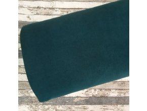 Fleece antipiling, 300 g, meadow, 613