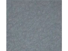 šedý 051
