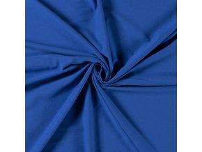 úpler královsky modrý