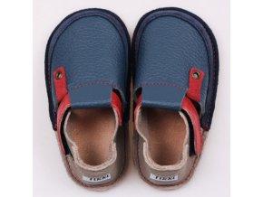 Pantofl
