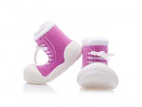 sneakers purple 1400663769 800x600 ft