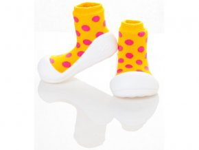 polka dot yellow 1400664522 800x600 ft