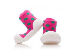 polka dot pink 1400664638 800x600 ft