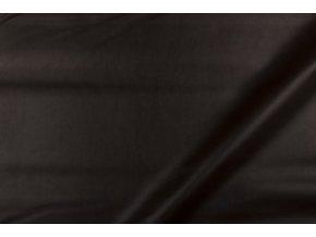 Koženka, tmavě hnědá 058