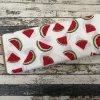 Plátno melouny
