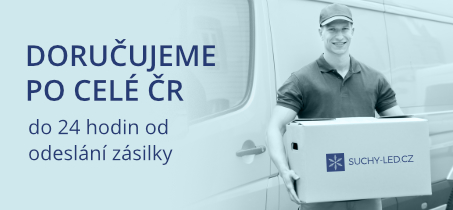 Doprava po celé ČR 24 hodin