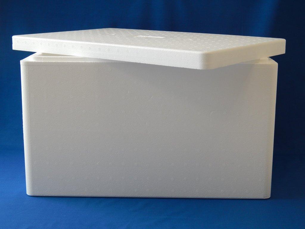 termobox z50 hlavni obrazek