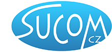 Sucom production s.r.o.