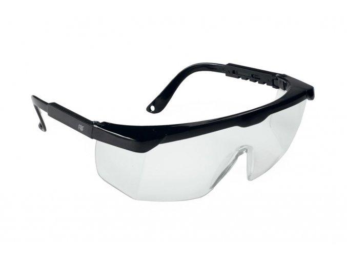 brýle AS 01 002