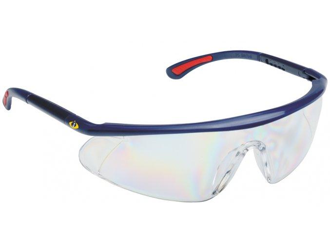 brýle Barden